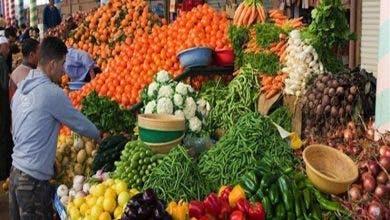 Photo of 30 بالمائة من الأسر المغربية حافظت على نفس مستوى الإنفاق الغذائي