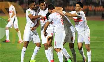 Photo of تسجيل 3 إصابات بفيروس كورونا في نادي الزمالك المصري