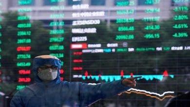 Photo of جائحة كورونا ضمن أهم الأزمات الإقتصادية التي أفلست العالم