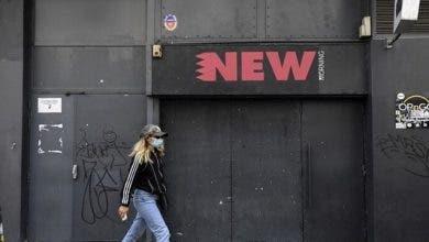 Photo of فرنسا تسجل 18 وفاة جديدة بفيروس كورونا