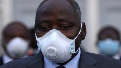 Photo of وفاة رئيس وزراء ساحل العاج