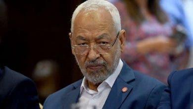 Photo of كُتل برلمانية تونسية تتفق على سحب الثقة من الغنوشي