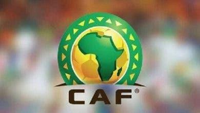 Photo of رسميا.. الكاميرون تعتذر عن استضافة دوري أبطال إفريقيا بسبب كورونا