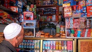 Photo of أزمة كورونا .. 20 بالمائة من المغاربة لم يستطيعوا أداء ديونهم للبقال
