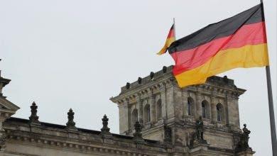 Photo of وزير الصحة الألماني: ندرس إمكانية فرض اختبار كورونا على المواطنين