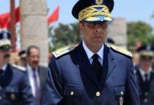 Photo of الحموشي يؤشر على تعيينات جديدة في مناصب المسؤولية