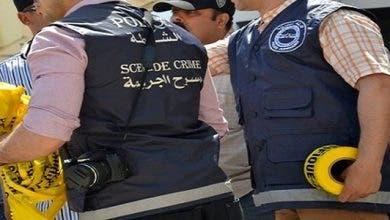 Photo of أمنُ مراكش يفك لغز جثة الفتاة المعثور عليها بمجرى الصرف الصحي