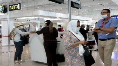 "Photo of ""لارام "" تشرع في تنفيذ برنامج رحلاتها الخاصة من وإلى المغرب"