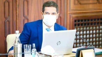 """Photo of وزير التربية"""" ينحاز ل""""تجارة التربية"""": تعليم الأجيال رهينة عند """"مول الشكارة"""""""