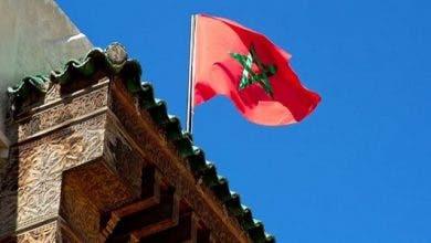 "Photo of اليونسكو.. المغرب يشيد باعتماد قرار ""أولوية إفريقيا العالمية"""