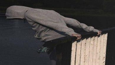 Photo of إنتحار شاب من أعلى مُستشفى الحسن الثاني بفاس
