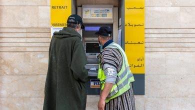 "Photo of إحصائية: ""صندوق كورونا"" عوّض 35 بالمائة من مداخيل الأنشطة المفقودة"