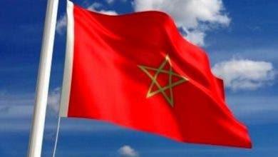 Photo of المغرب يجدد بجنيف التزامه بالحماية الدولية للنازحين