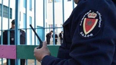 """Photo of """"السجون""""…منع عائلات من زيارة ذويهم بسجن عين السبع """"تحريف للوقائع """""""