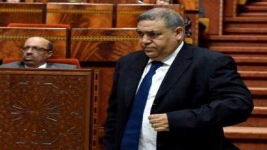 """Photo of برلمانية تُطالب """"لفتيت"""" بتسوية وضعية الأعوان العرضيين بالجماعات الترابية"""