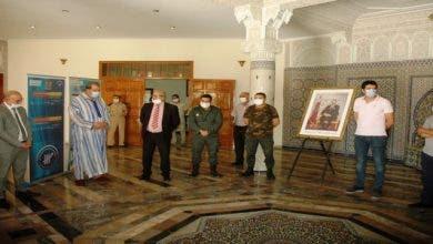Photo of تسليم مشاريع مدرة للدخل لفائدة سجناء سابقين بإقليم مولاي يعقوب