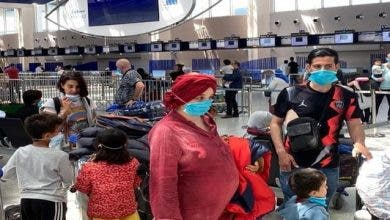 Photo of مغاربة إيطاليا غاضبون من إرتفاع أثمنة الكشف الطبي للحصول على تذاكر الولوج إلى المغرب.