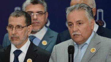 Photo of الPPS يدعو العثماني الى استئناف مشاورات الانتخابات بين الأحزاب السياسية