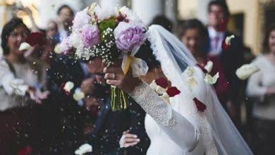 """Photo of خوفا من انتشار """"كورونا"""" .. بلجيكا تحظر الرقص في حفلات الزفاف"""