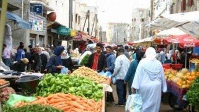 Photo of أرقام مندوبية لحليمي تبعث التفاؤل وتبشر بتعافي الاقتصاد المغربي في وقت وجيز