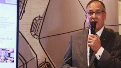 """Photo of تعيين المغربي الدكتور """" الخمار المرابط"""" عضوا بالوكالة الدولية للطاقة الذرية"""