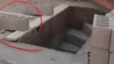 """Photo of أكادير : قائد """" تامري"""" وموظف في التعمير أمام القضاء بسبب """" البناء العشوائي"""""""