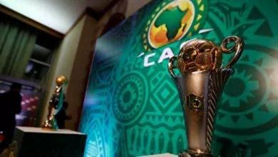 "Photo of ""الكاف"" يعلن رسميا مواعيد نصف نهائي دوري أبطال أفريقيا"