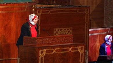 Photo of الوافي: الاتفاق على تأمين التغطية الاجتماعية للمغاربة القاطنين بالخارج