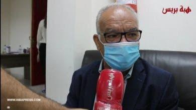 "Photo of مضيان ل""هبة بريس"" : تأجيل الانتخابات خرق للدستور والحكومة أخفقت في تدبير الجائحة ""( فيديو)"