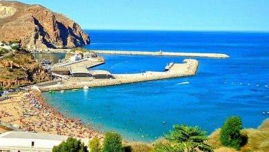Photo of تقرير: أزيد من 87 بالمائة من مياه الشواطئ المغربية مطابقة لمعايير الجودة
