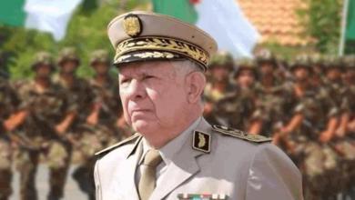 """Photo of """"شنقريحة"""" جنرال جزائري دفعت به """"حرب الرمال"""" إلى """"اعتناق"""" عقيدة العداء للمغرب"""