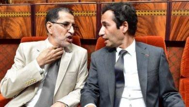 Photo of العثماني : قانون المالية التعديلي تجاوب مع تطلعات القوى السياسية