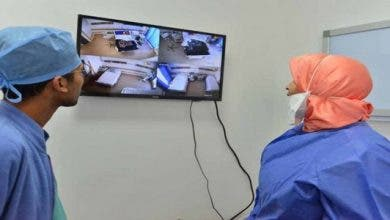 "Photo of ""كوفيد-19"".. تسجيل 379 حالة شفاء في المغرب خلال 24 ساعة"