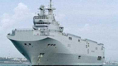 Photo of تجهيز سفينتين لإعادة المغاربة والأجانب القاطنين بالمغرب إلى أرض الوطن