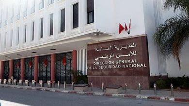 Photo of الدار البيضاء..وفاة شخص كان موضوعا رهن الحراسة النظرية