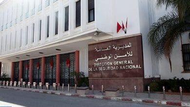Photo of خبر زائف: المديرية تنفي تعرض مستعملي طريق سيار بالمغرب للسرقة