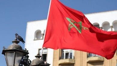 Photo of التموين الاقتصادي لأوروبا : المغرب هو أفضل بديل