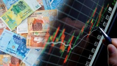 Photo of مندوبية التخطيط تتوقع انخفاضا في معدل نمو الاقتصاد الوطني