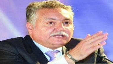 Photo of بنعبدالله : حذف مناصب التوظيف إشارة  لايمكن إلا التنديد بها