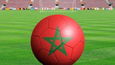 Photo of الداخلية تستمر في تعليق دعم الفرق الرياضية وتعثر استئناف دوري الهواة لكرة القدم