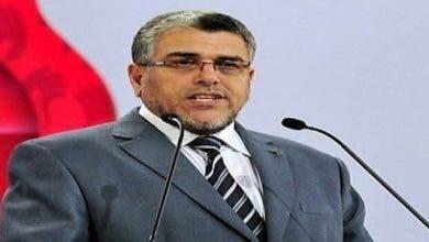 Photo of شكاية ضد الوزير الرميد تصل رئاسة النيابة العامة