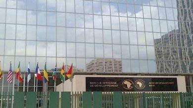 Photo of البنك الافريقي للتنمية يصرف قروضا لحكومة العثماني بأزيد من 1.1 مليار دولار