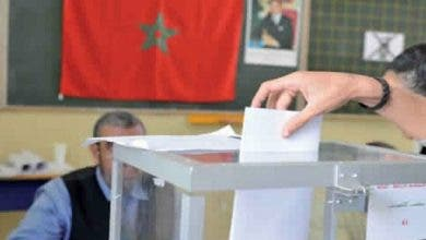 Photo of السليمي : الأجندة الزمنية الدستورية للانتخابات لايمكن أن تتأخر