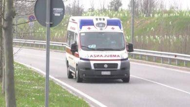 Photo of إيطاليا: تفاصيل حادث دهس مروع  لأسرة المغربية راح ضحيته طفلة ذات 9 سنوات
