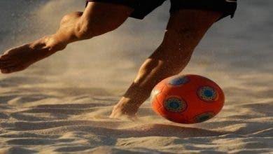 Photo of فريق برلماني يدعو السلطات الى منع لعب الكرة بمختلف أنواعها بالشواطئ
