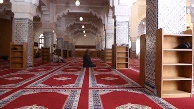 Photo of الأوقاف تسمح بقراءة الحزب الراتب في مساجد المملكة المفتوحة