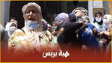 """Photo of بكاء وإنهيار لحظة نقل جثمان الراحل """"عبد العظيم الشناوي"""" إلى مقبرة الشهداء"""