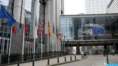 """Photo of البرلمان الأوروبي ينظر رسميا في قضية اختلاس المساعدات الإنسانية من قبل """"البوليساريو"""" والجزائر"""