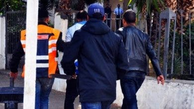Photo of فاس.. إيقاف أشخاص بتهمة تكوين عصابة إجرامية