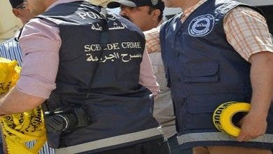 Photo of تطوان.. العثور على أربعيني جثة هامدة في منزله بالمدينة العتيقة